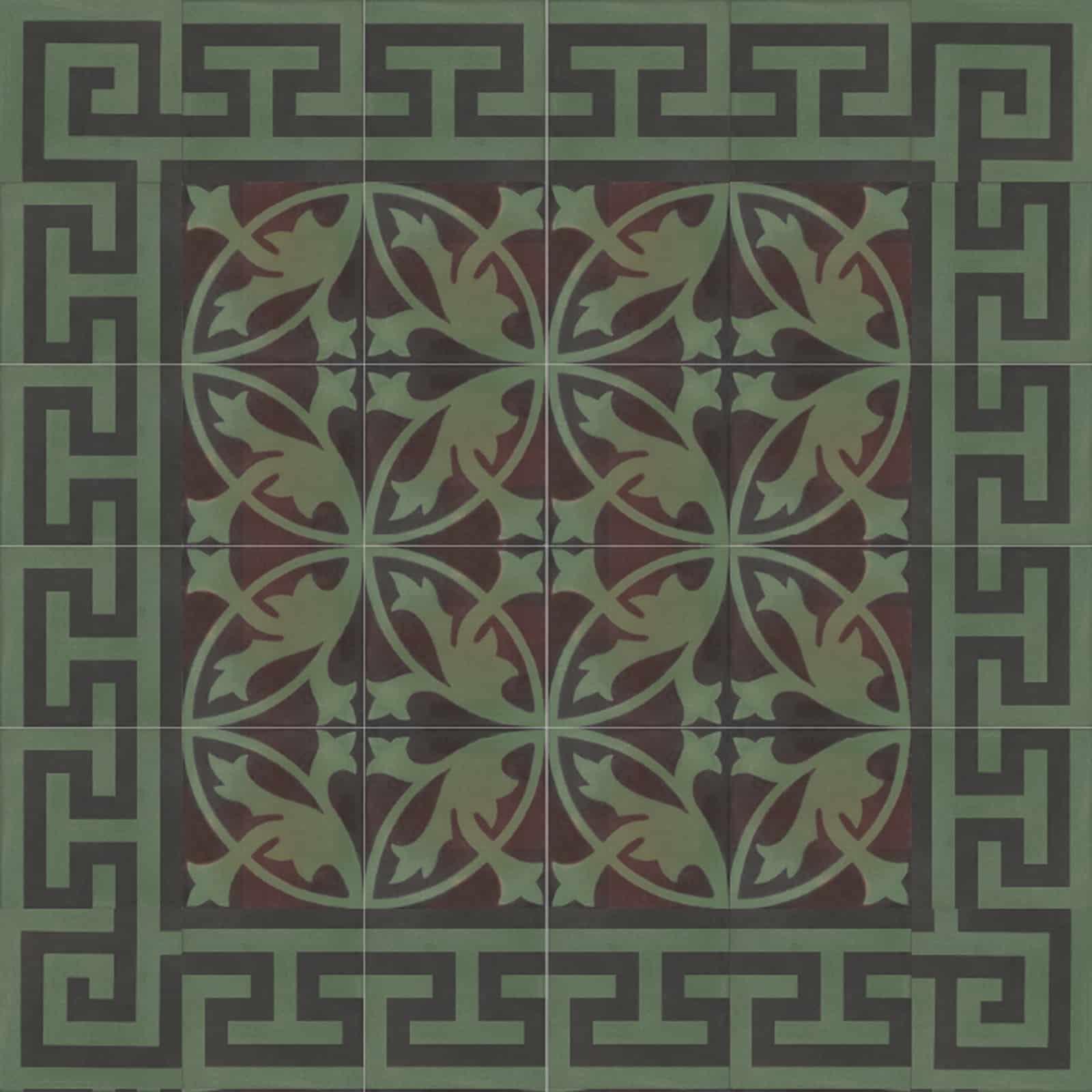 zementfliesen-verlegemuster-nummer-10853-viaplatten | 10853