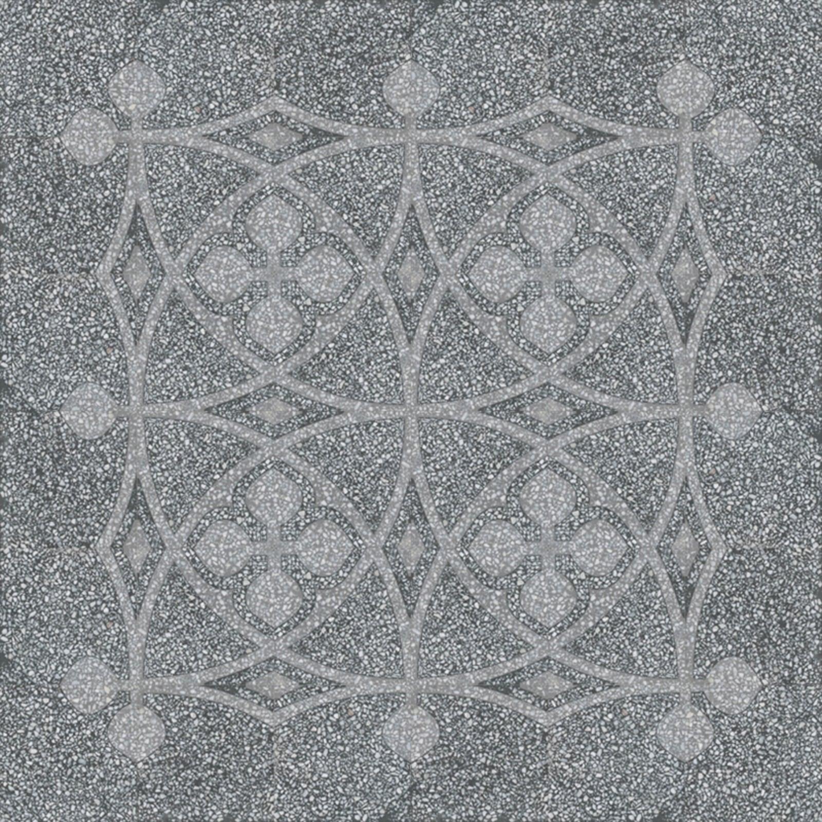 terrazzo-grob-verlegemuster-nummer-910360-54-via-gmbh | 921760-54
