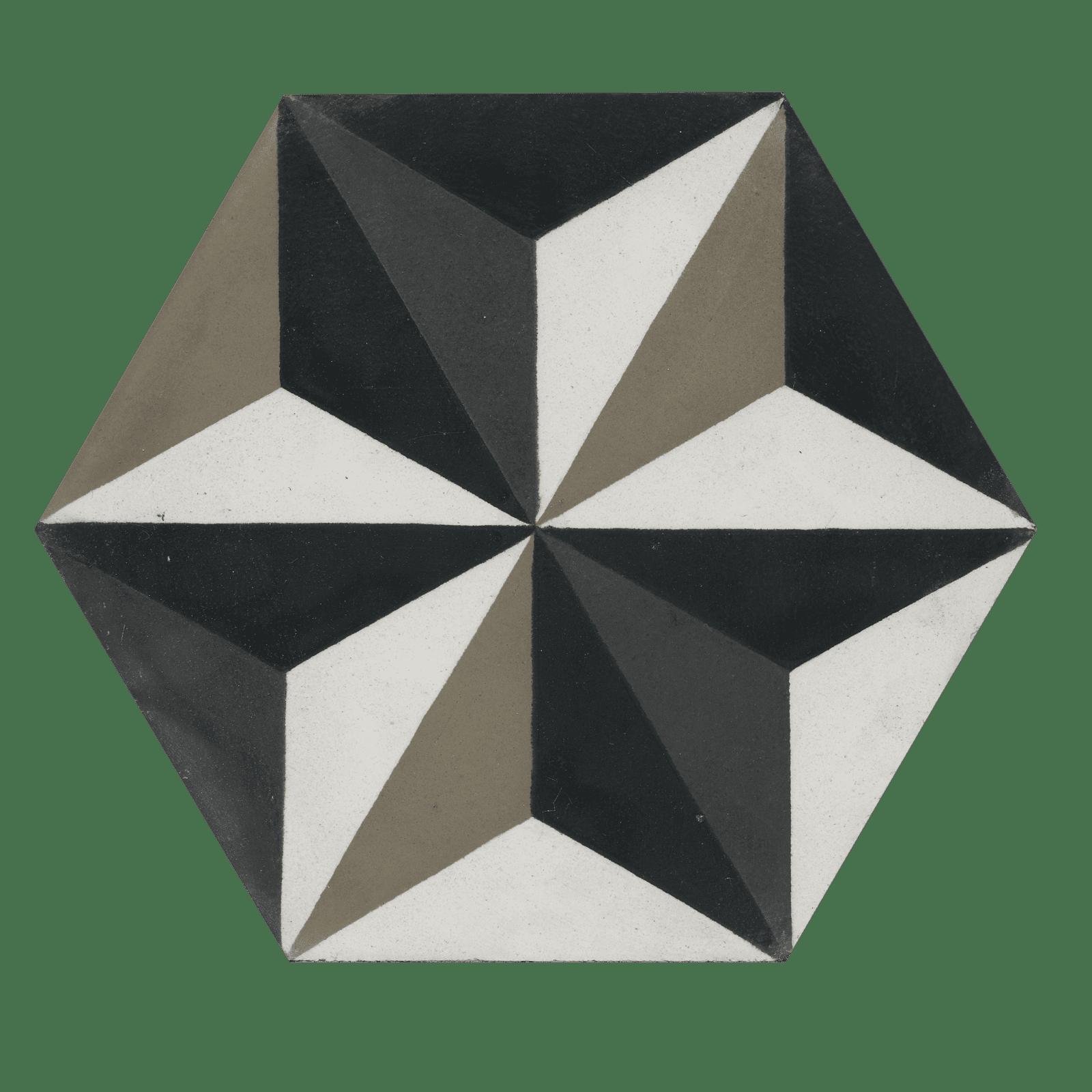 zementmosaikfliesen-nummer-600760-viaplatten | 600760