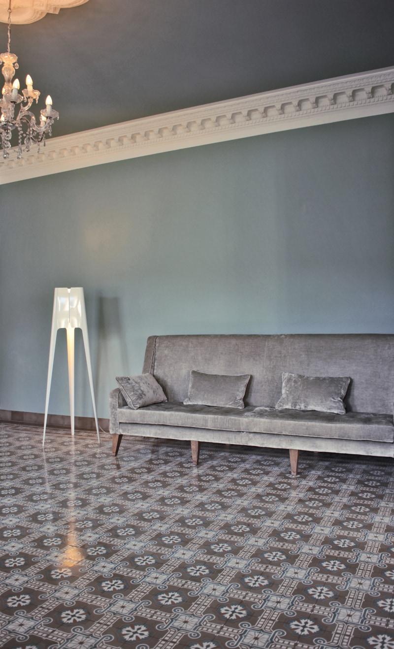 0278_via_zementmosaikplatten_terrazzoplatten_terrazzo_zementfliesen_cementiles_cementtiles-viaplatten | 51051/141