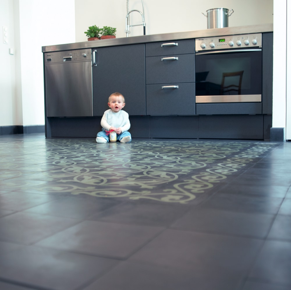 zementmosaikplatte-muster-viaplatten | 520453
