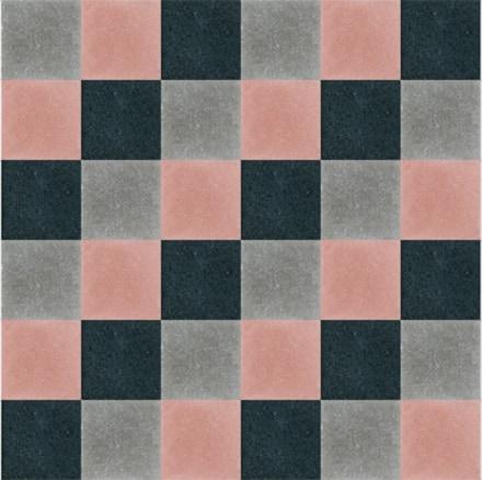 via_zementmosaikplatten_zementfliesen_zementplatten_terrazzoplatten_kreidefarben_verlegemuster_711452_c | 700061