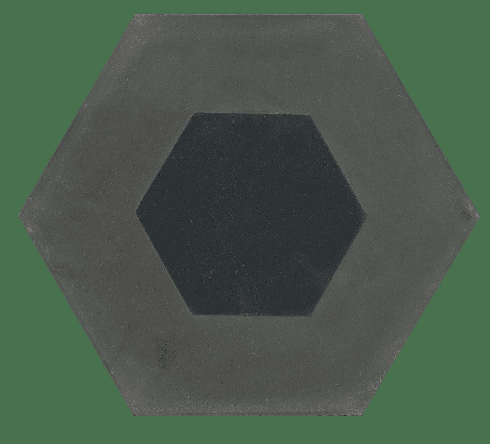 zementmosaikplatte-nummer-600561-via-gmbh | 600561