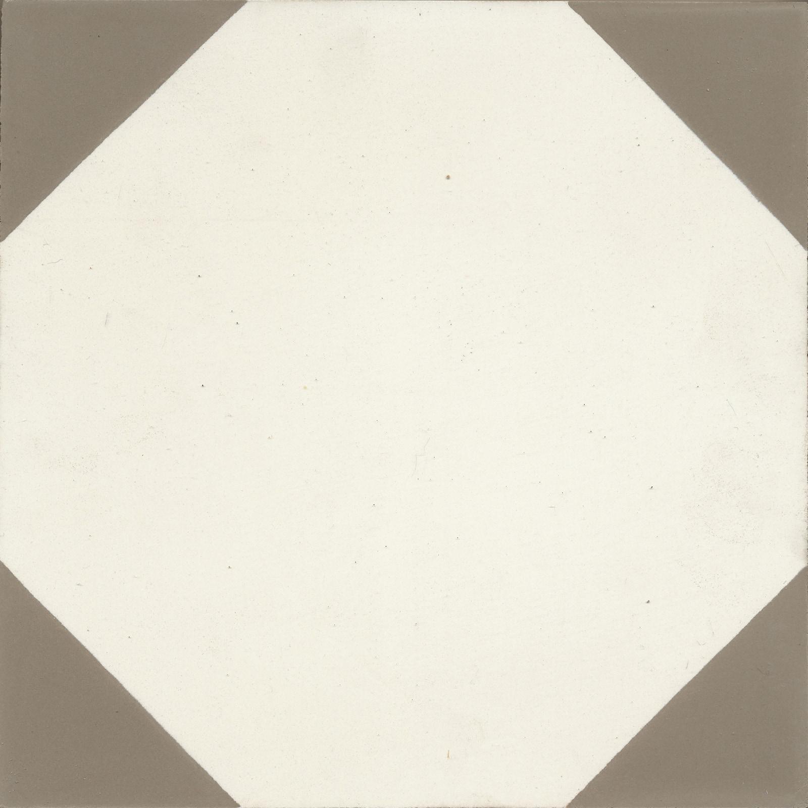 VIA-Platte-nummer-51001 | 51001/165