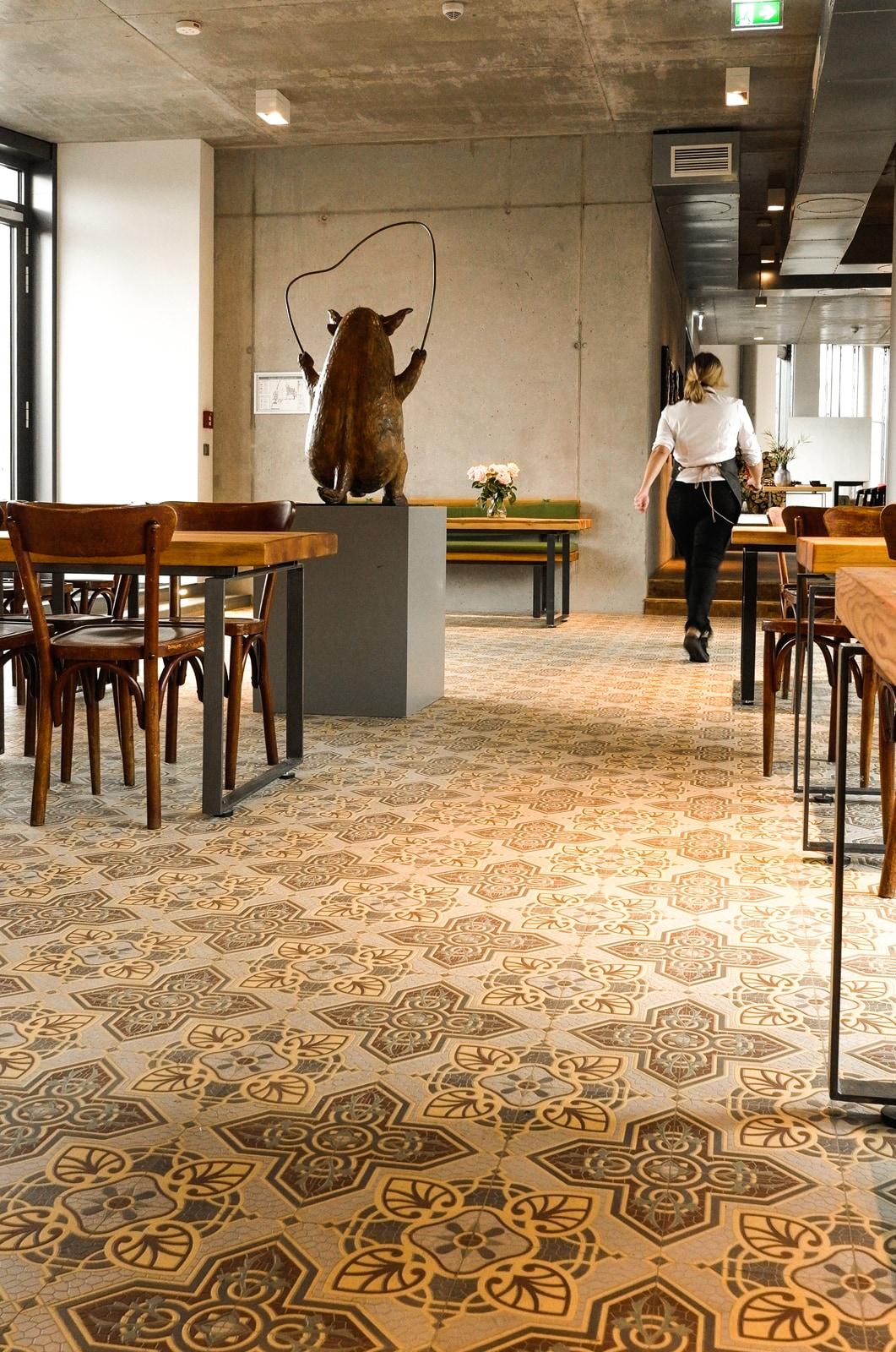 zementfliesen-VIA Zementmosaikplatten-nr.41071-cafe-02-viaplatten | 41071