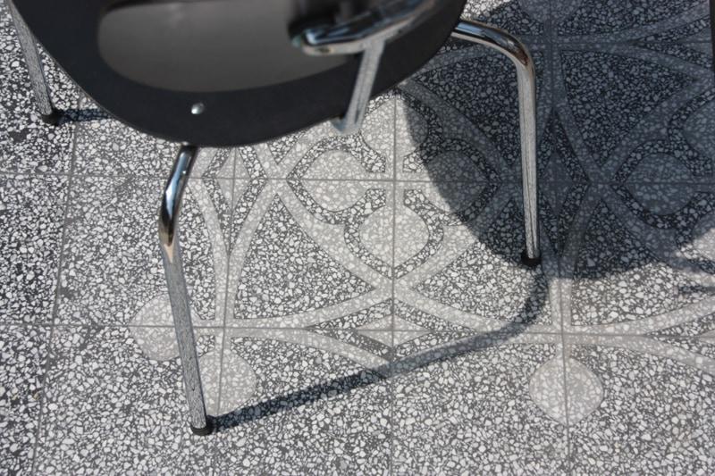 0268_via_zementmosaikplatten_terrazzoplatten_terrazzo_zementfliesen_cementiles_cementtiles_1 | 910760-54