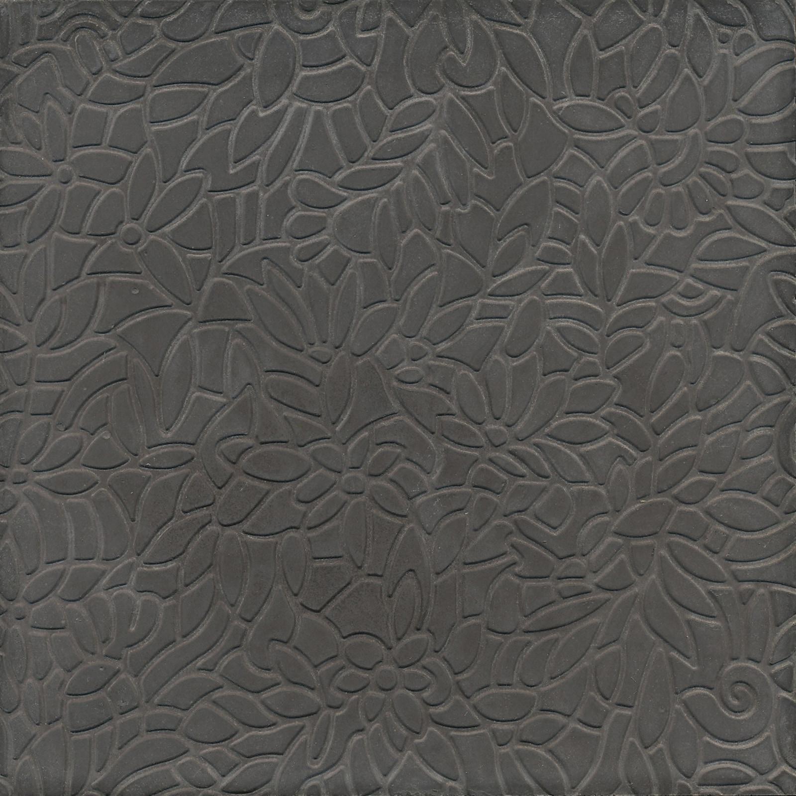 VIA_zementmosaikplatten-nummer-40860 | 40860
