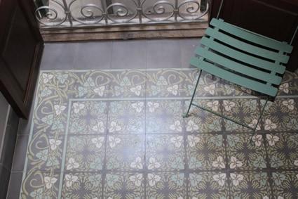 zementfliesen-via_fenster61 | 61
