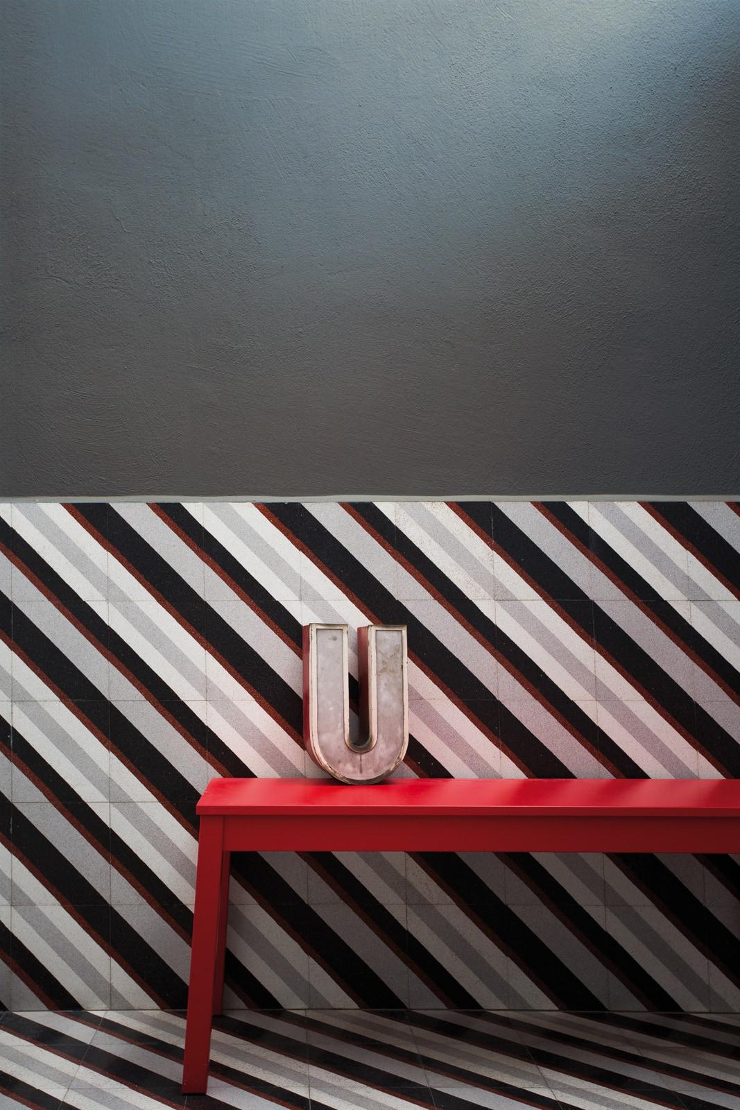 VIA-Kreidefarbe-603-Schiefer | Kreidefarbe Schiefer 60 ml