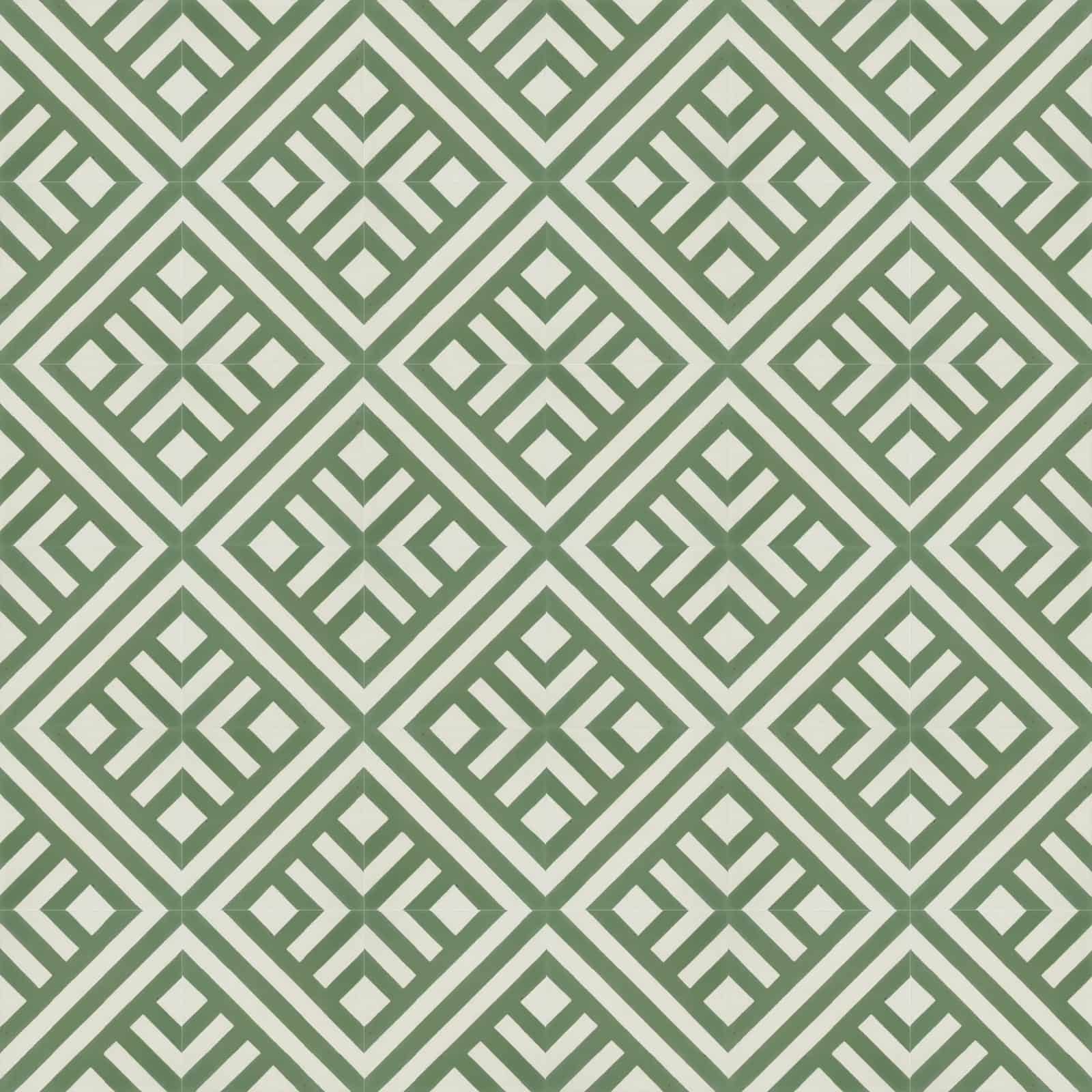 zementfliesen-nummer-14853-verlegemuster-viaplatten-A   14853