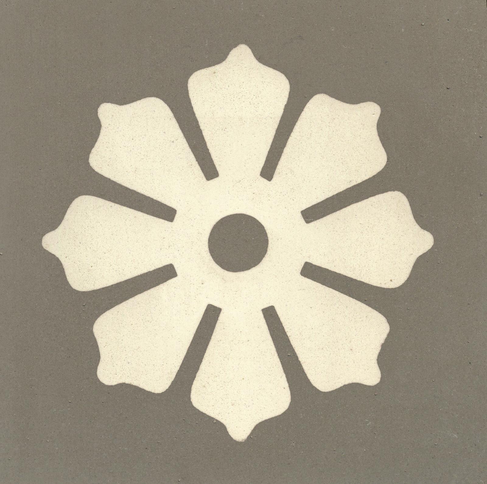 zementmosaikfliesen-nr.51056-viaplatten | 51056/150