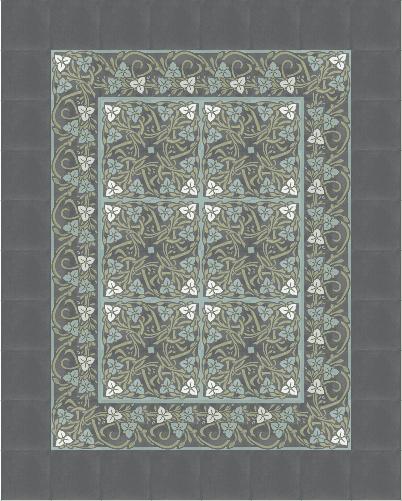 zementfliesen-viaplatten_32761 | 22761