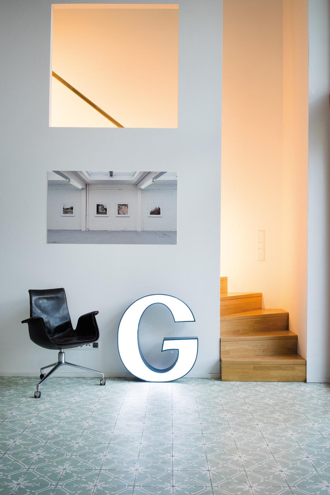 zementmosaikplatte-nummer-11550-living-via-gmbh_LR | 11550