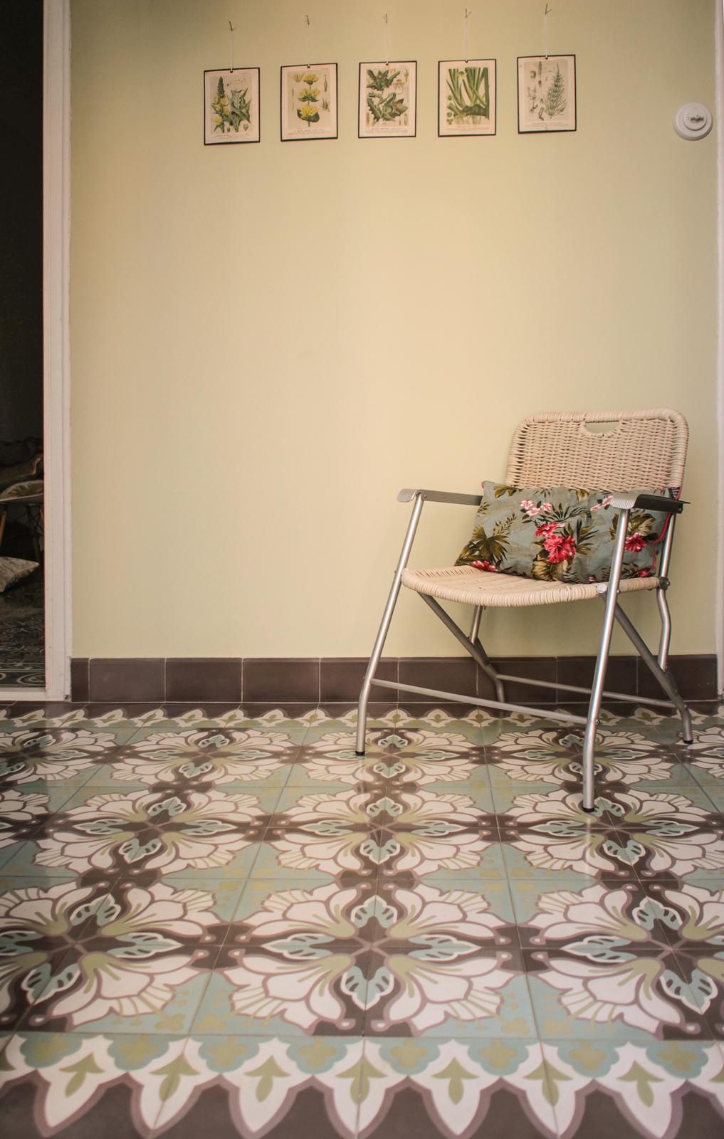 VIA Zementmosaikplatten-nr.51138-wintergarten-02-viaplatten | 51138