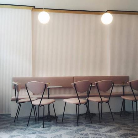 zementfliesen-via_zementmosaikplatten_zementfliesen_zementplatten_terrazzoplatten_kreidefarben_nummer_910260_20x20cm_projekt_atm_design | 910260