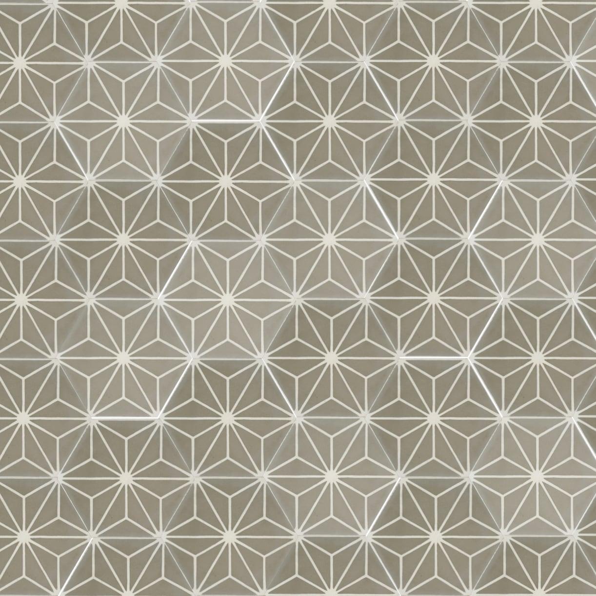 zementmosaikfliesen-nr.600654-viaplatten | 600654