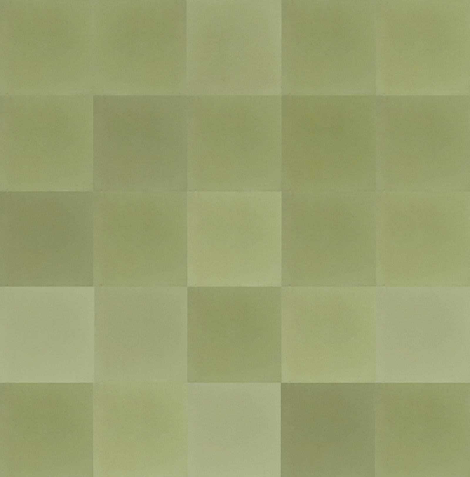 VIA_21_verlegt-viaplatten | 021