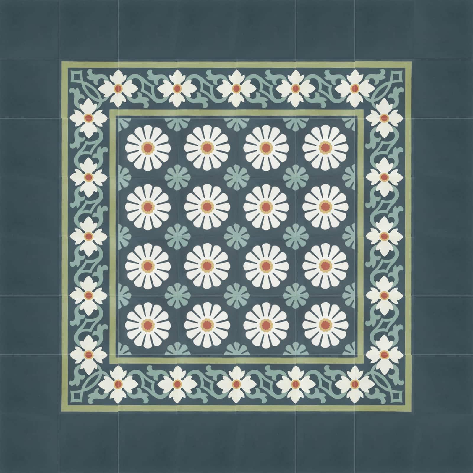 zementfliesen-terrazzofliesen-kreidefarbe-terrazzo-fugenlos-viaplatten-13744-52127-44-verlegemuster | 13744