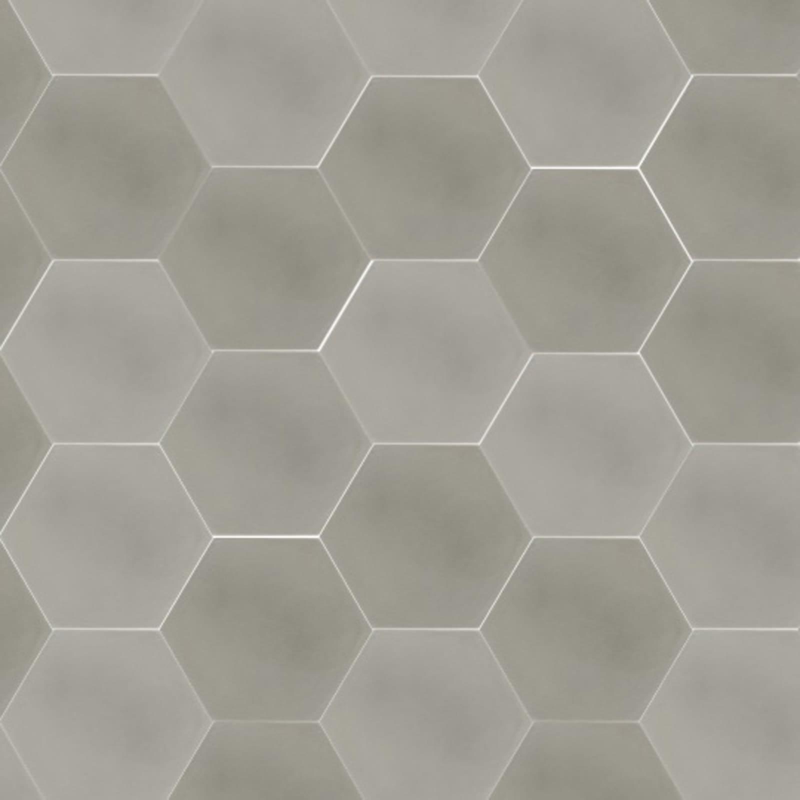 zementfliesen-terrazzofliesen-kreidefarbe-terrazzo-fugenlos-viaplatten-6-52 | 6-52