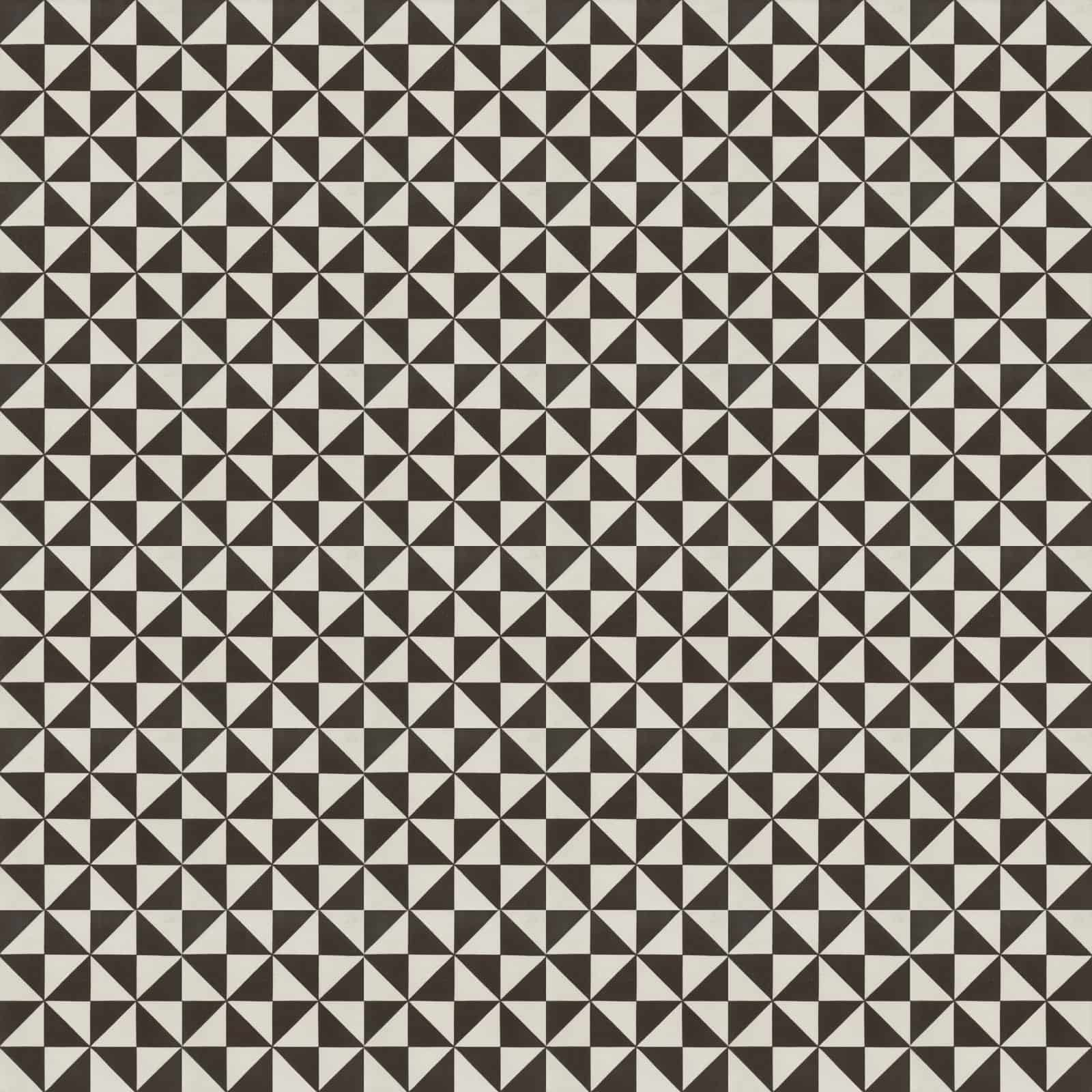 zementfliesen-verlegemuster-nummer-10460-viaplatten | 10460
