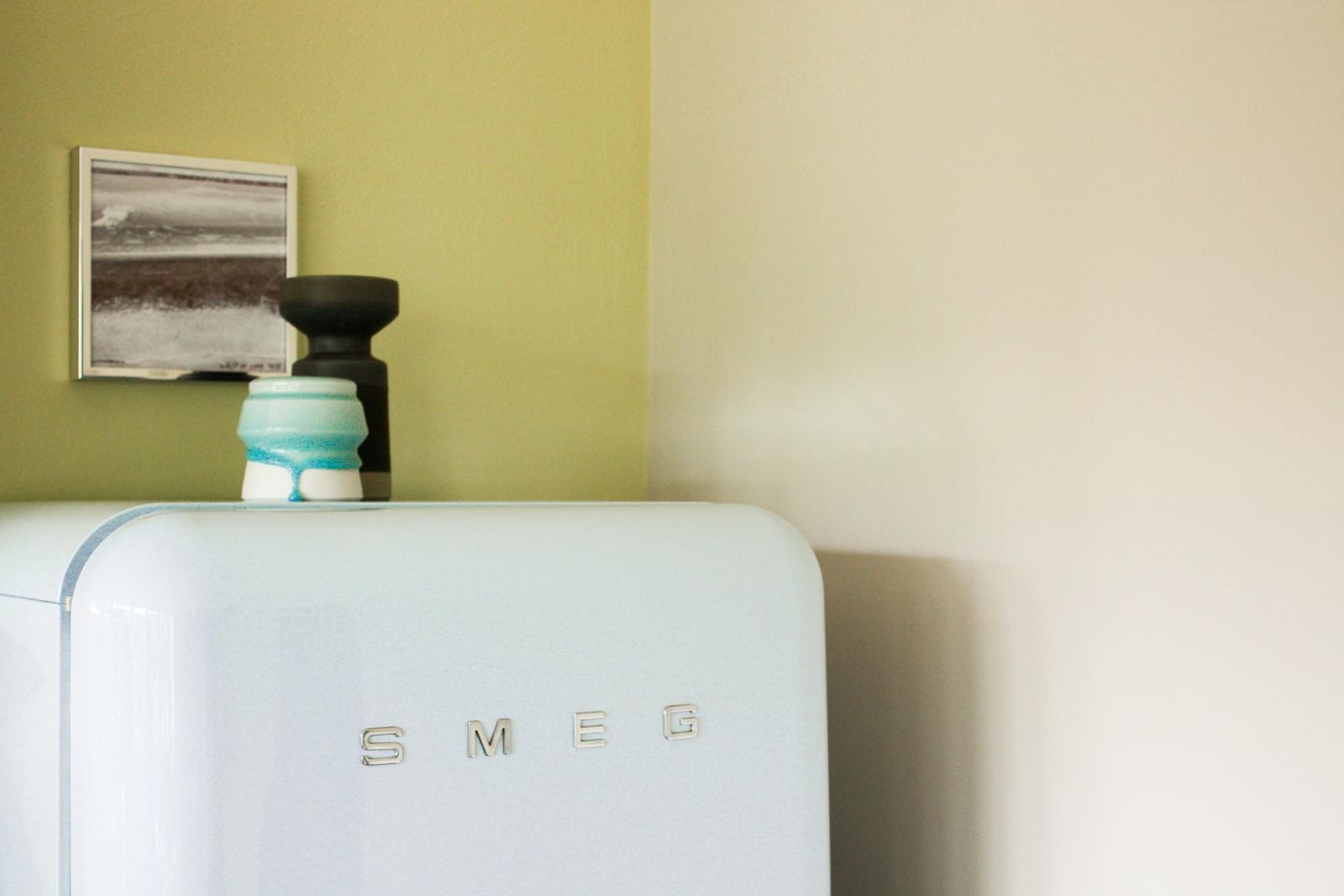 VIA-Kreidefarbe-109-Mondlicht-küche | Kreidefarbe Mondlicht 60 ml
