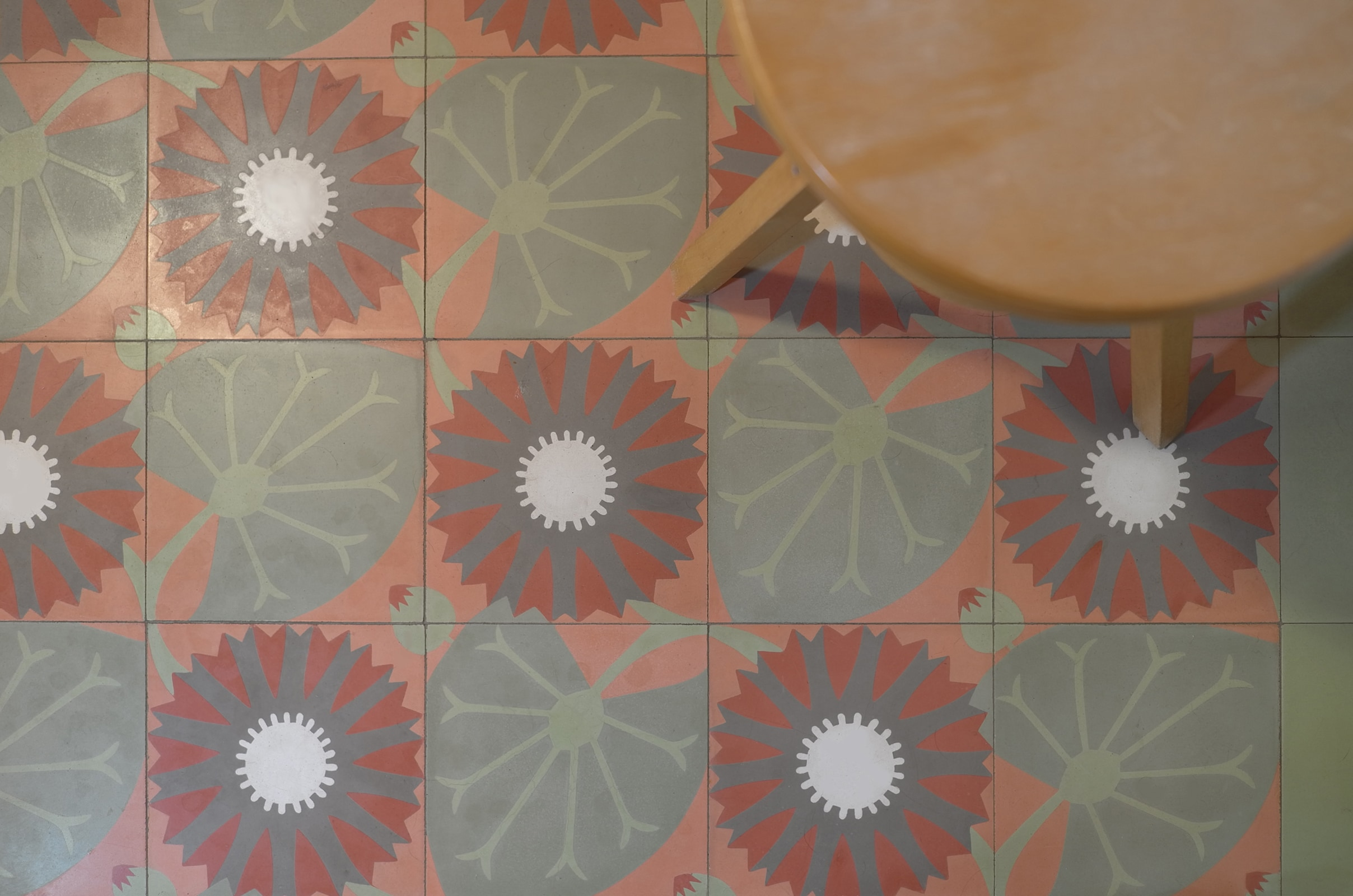 zementfliesen-VIA_zementmosaikplatten-nummer-52033 | 53033