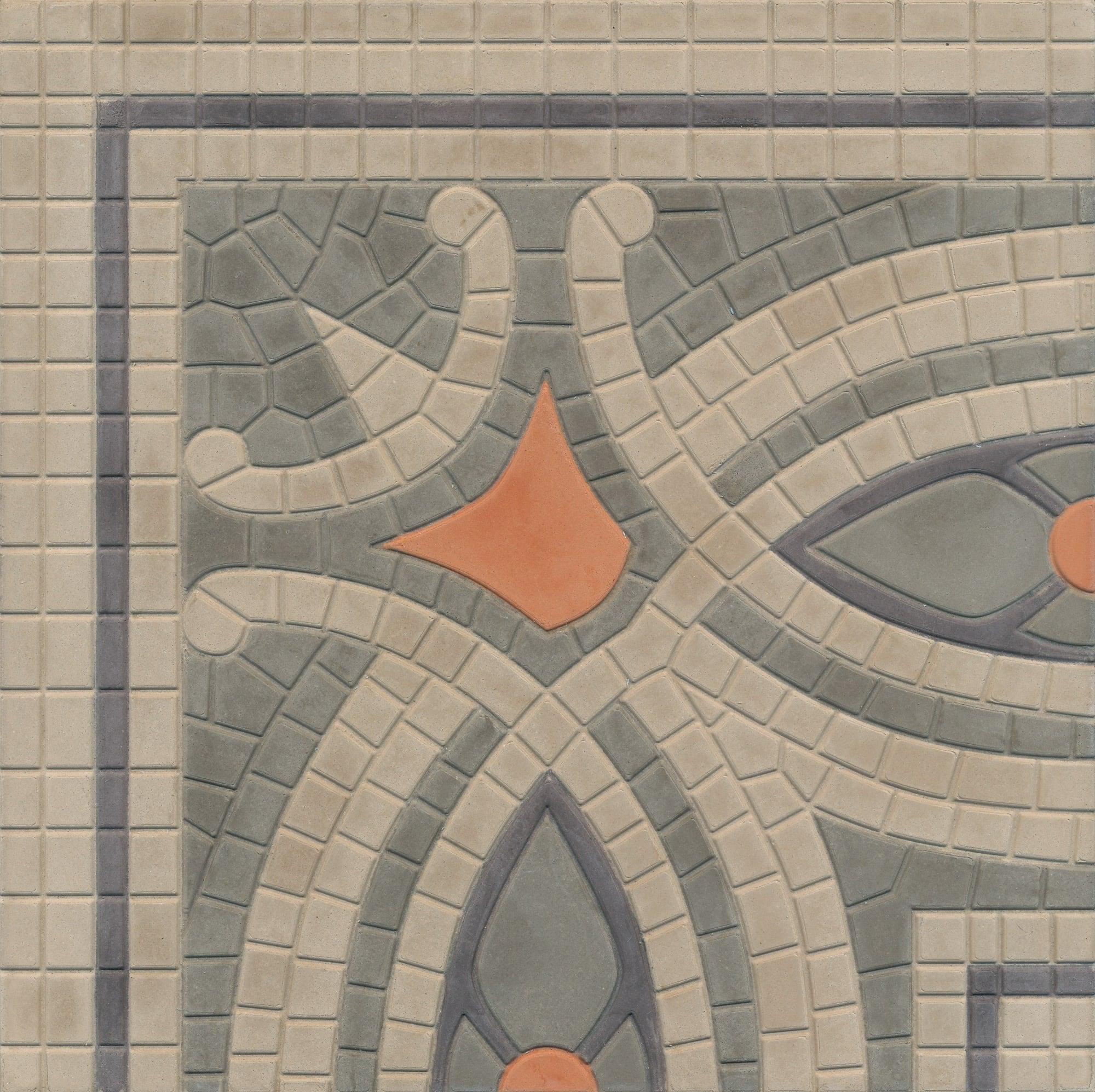 zementfliesen-nummer-43152-viaplatten | 42152