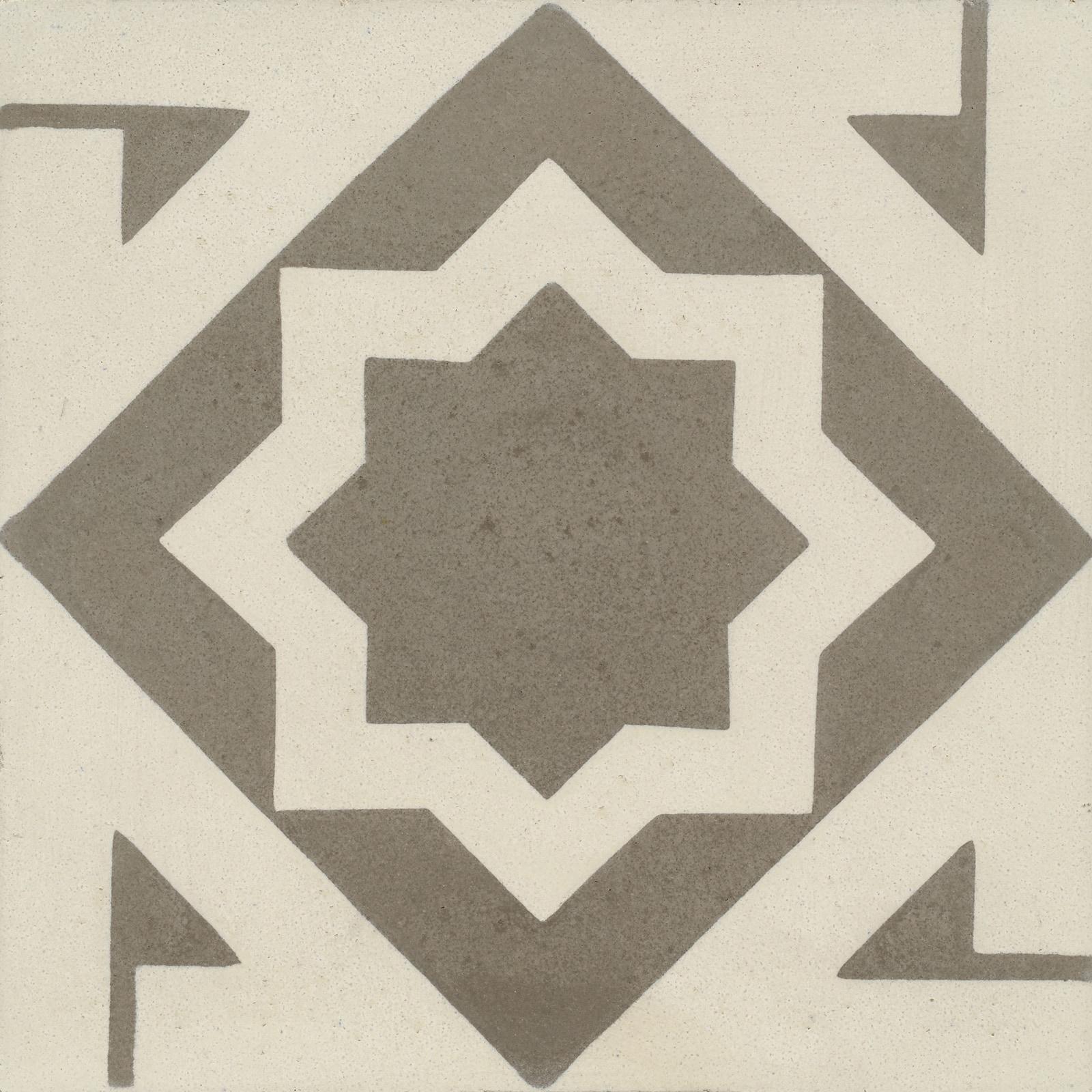 VIA-Zementmosaikplatten-nummer-51050-VIA-GmbH | 52050/168