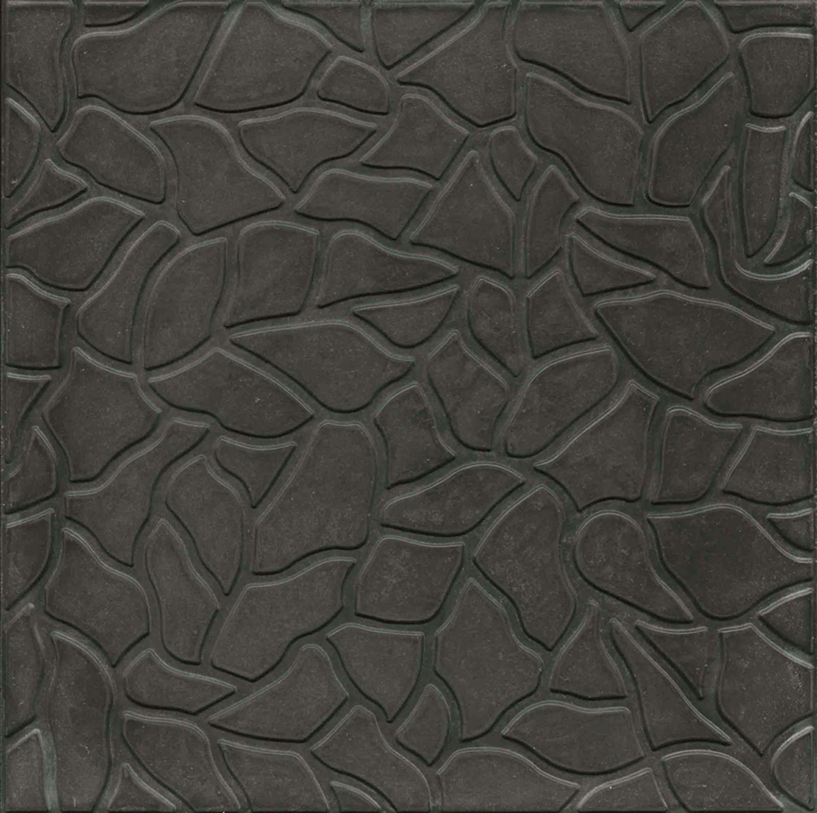 VIA_zementmosaikplatten-nummer-40660