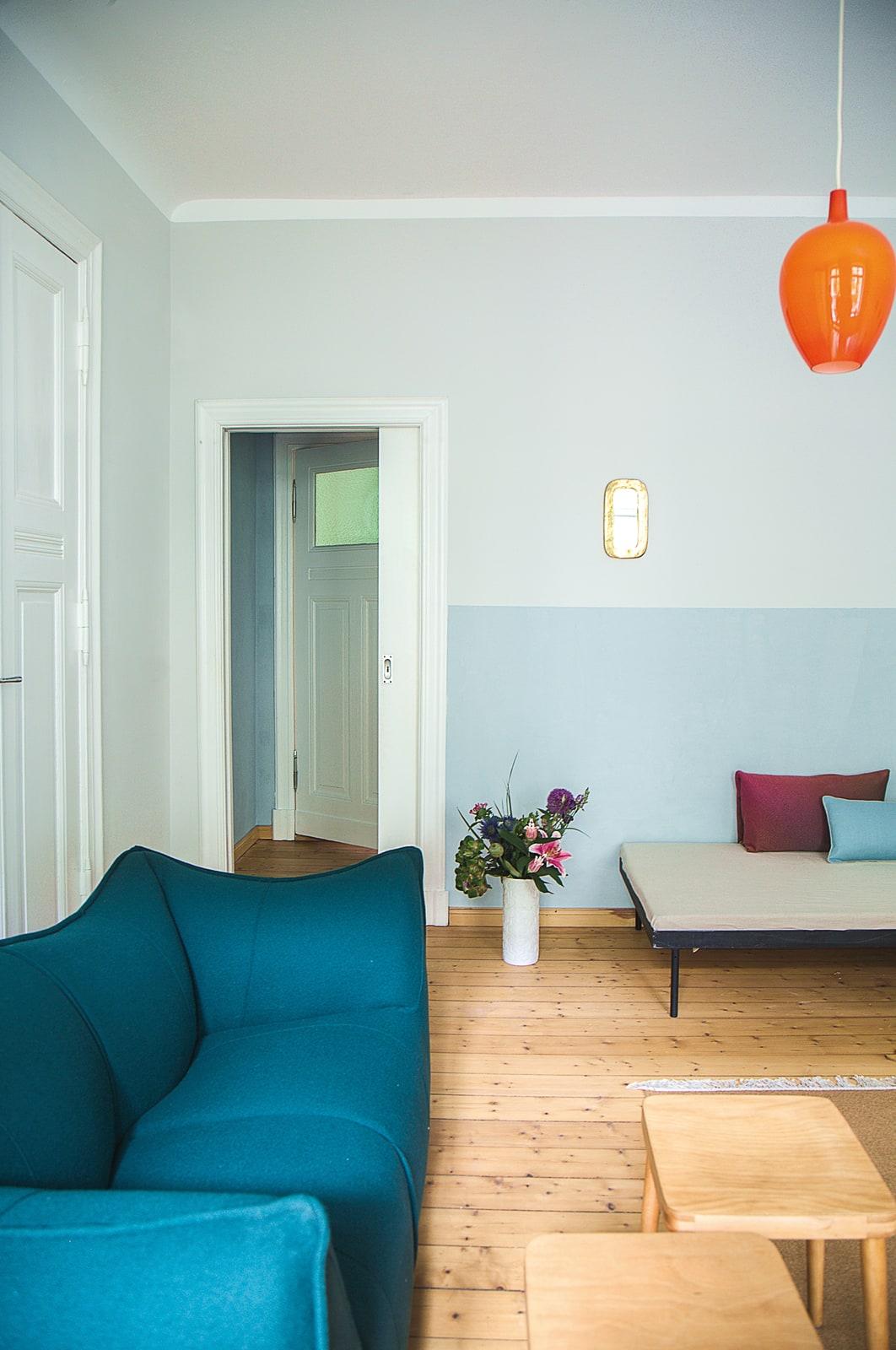 zementfliesen-terrazzofliesen-kreidefarbe-Eisblau-terrazzo-fugenlos-viaplatten-vintagency | Kreidefarbe Eisblau 2500 ml