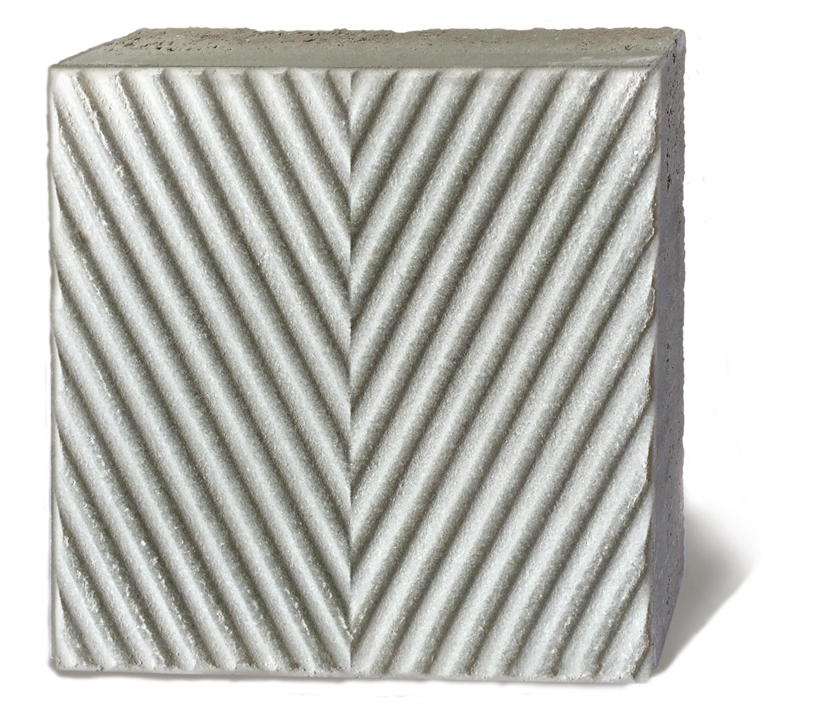 trottoirplatten-AP11-3D-viaplatten