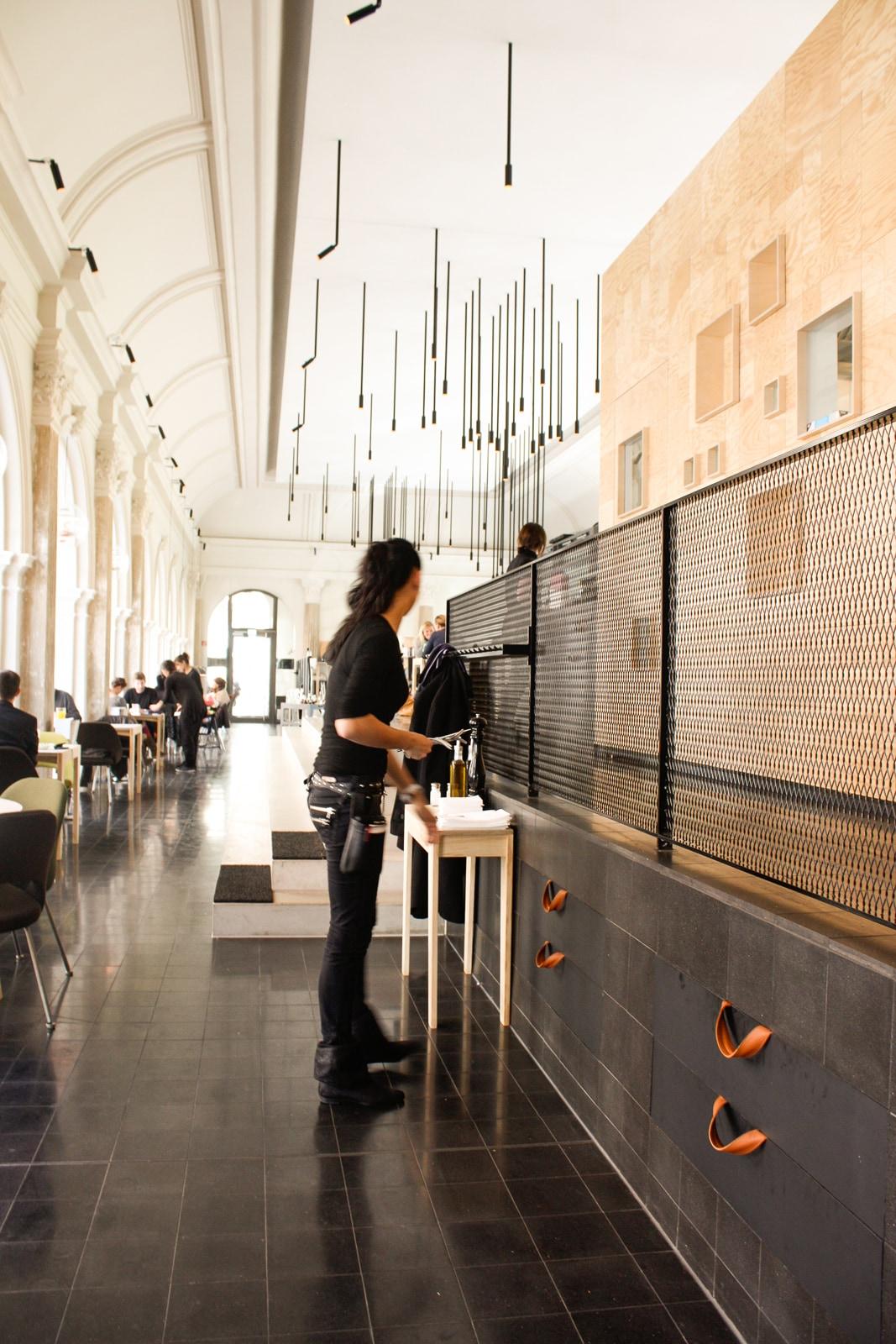 VIA_Terrazzoplatten-nummer-700060_restaurant-spital-04 | 700060