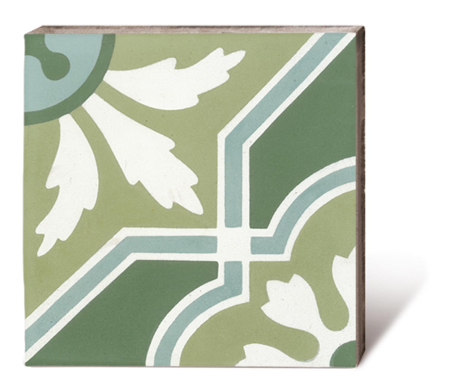 zementmosaikfliesen-nr.51071-viaplatten