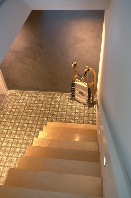 zementfliesen-0178_via_zementmosaikplatten_11761-viaplatten