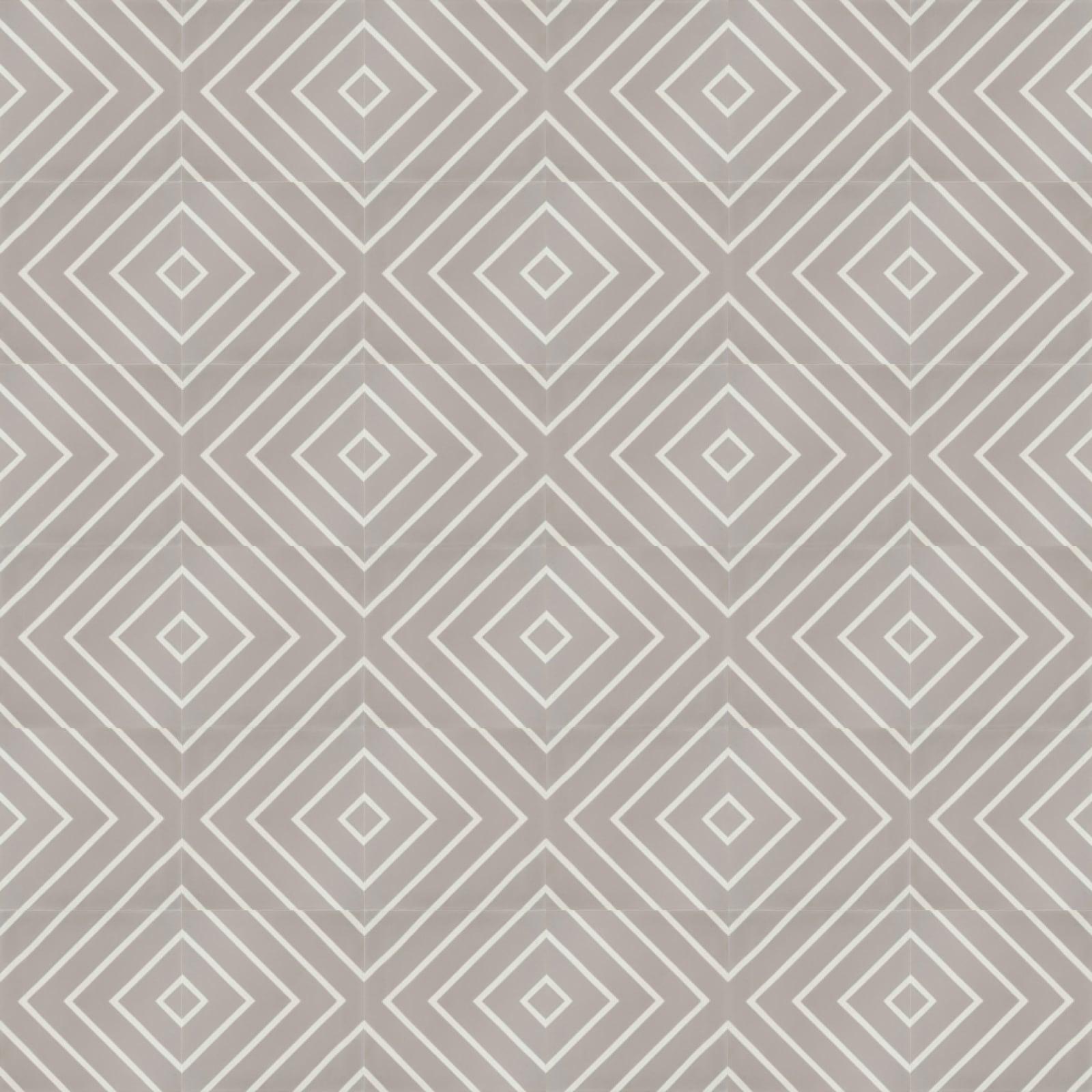 zementmosaikplatten-51174-Verlegemuster_B-via-gmbh | N° 51174