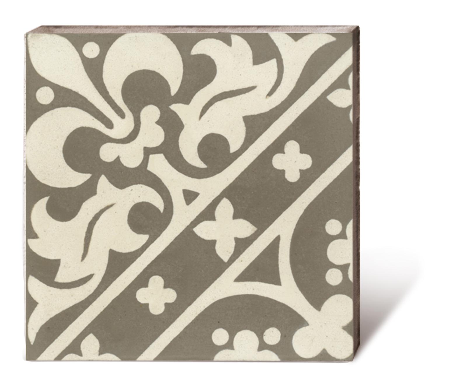 zementmosaikplatten-nr.51086-3D-viaplatten
