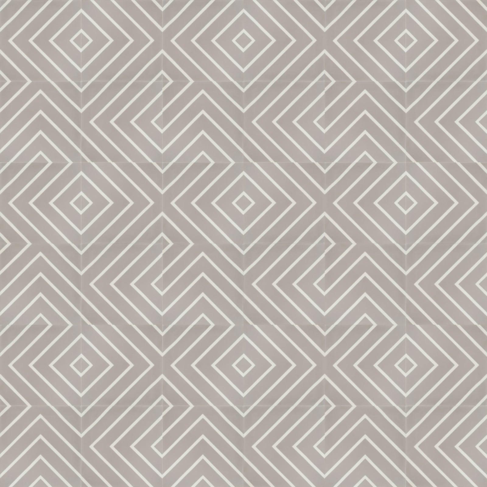 zementmosaikplatten-51174-Verlegemuster_A-via-gmbh | N° 51174