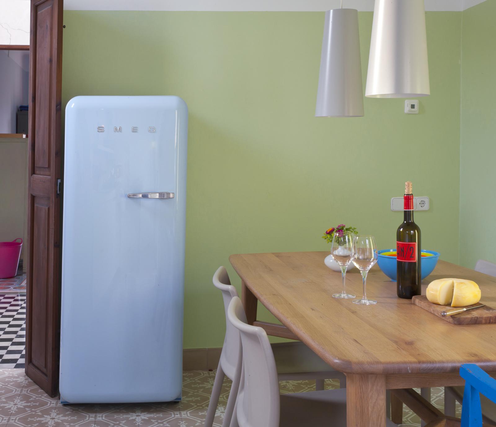 kreidefarbe-gruener-tee-107-kueche-zementfliesen-terrazzofliesen-viaplatten | Kreidefarbe Grüner Tee 2500 ml