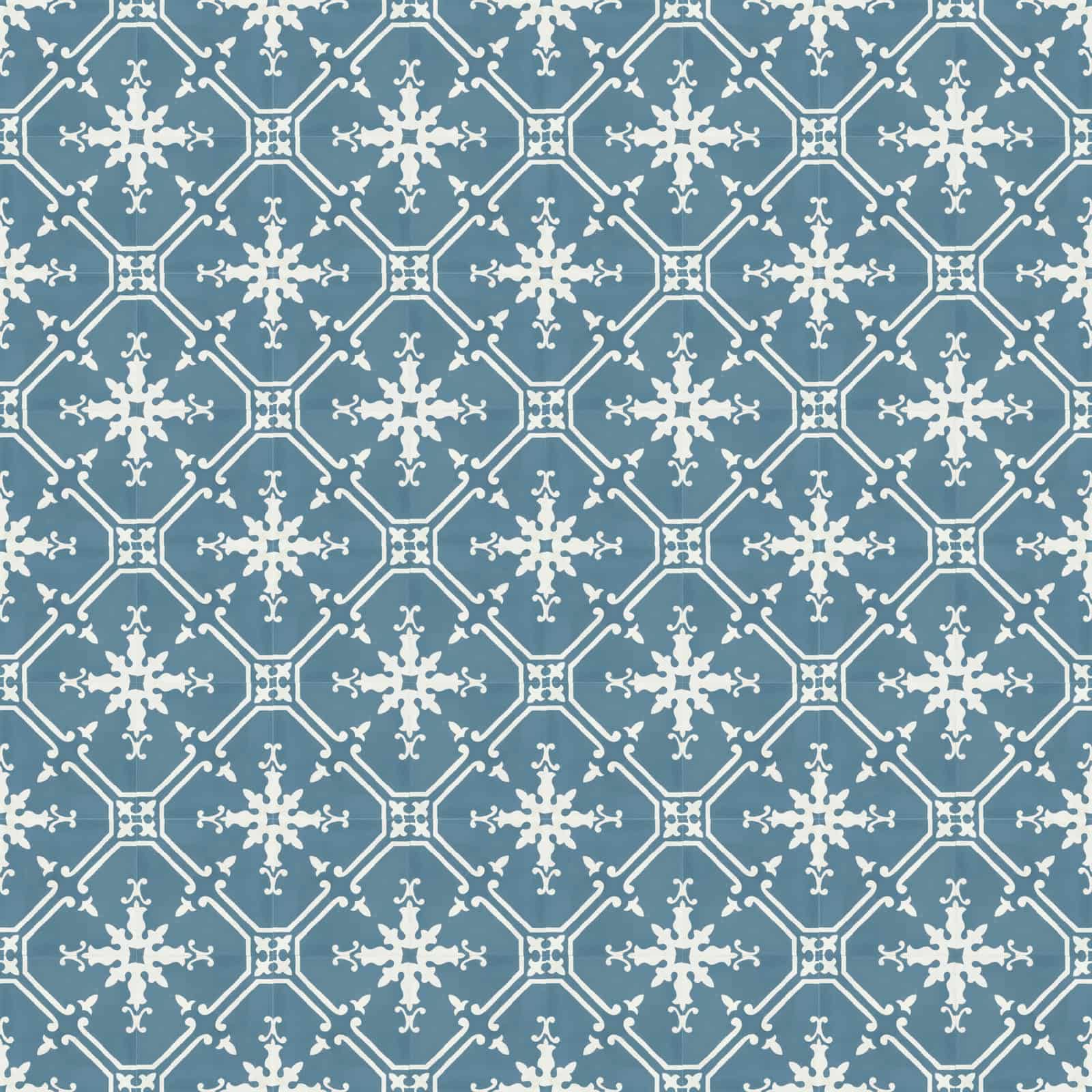 zementfliesen-verlegemuster-nummer-11540-viaplatten | 11540