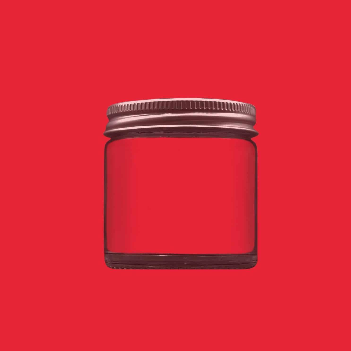 Kreidefarbe Cosmea 2500 ml