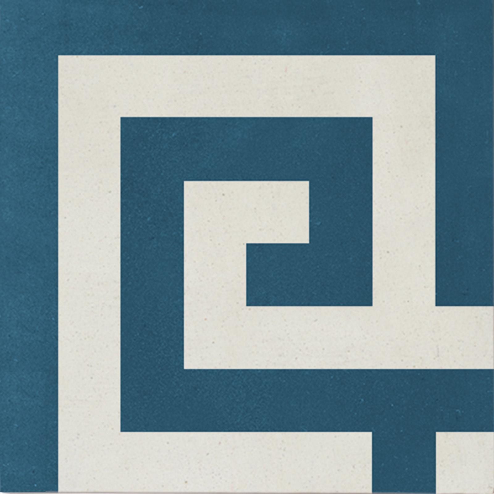VIA_530443Zementmosaikplatten-VIA-GmbH | 520443