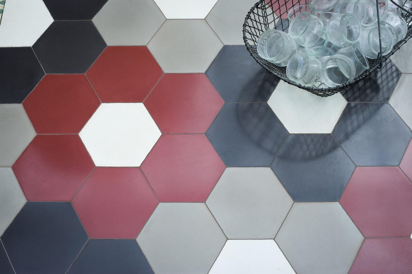 zementmosaikplatten-secheckplatte-nr-6-52-viaplatten | 6-60