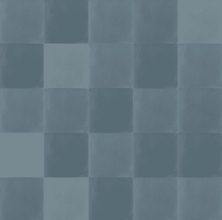 VIA_44_verlegt-viaplatten | 044