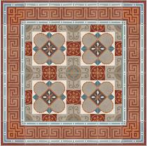 zementfliesen-terrazzofliesen-viaplatten-muster-nr.11006 | 11006/165