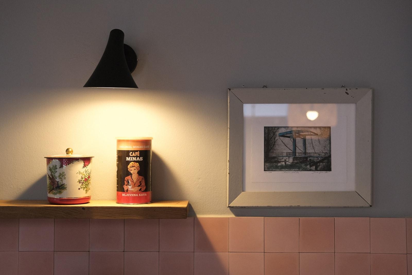 zementmosaikplatte-30-rosa-kueche-foto-Jan Meier-viaplatten |