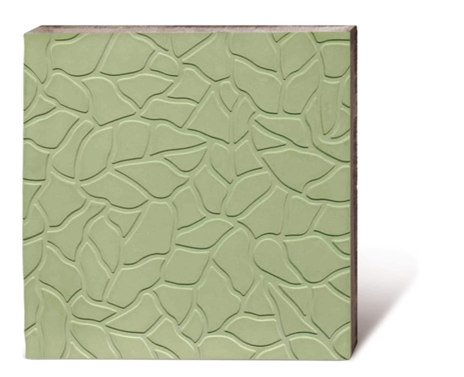 zementfliesen-terrazzofliesen-kreidefarbe-terrazzo-fugenlos-viaplatten-40621-3D | 40621