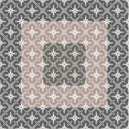 zementfliesen-viaplatten.de11580_11582_11561 | 11582