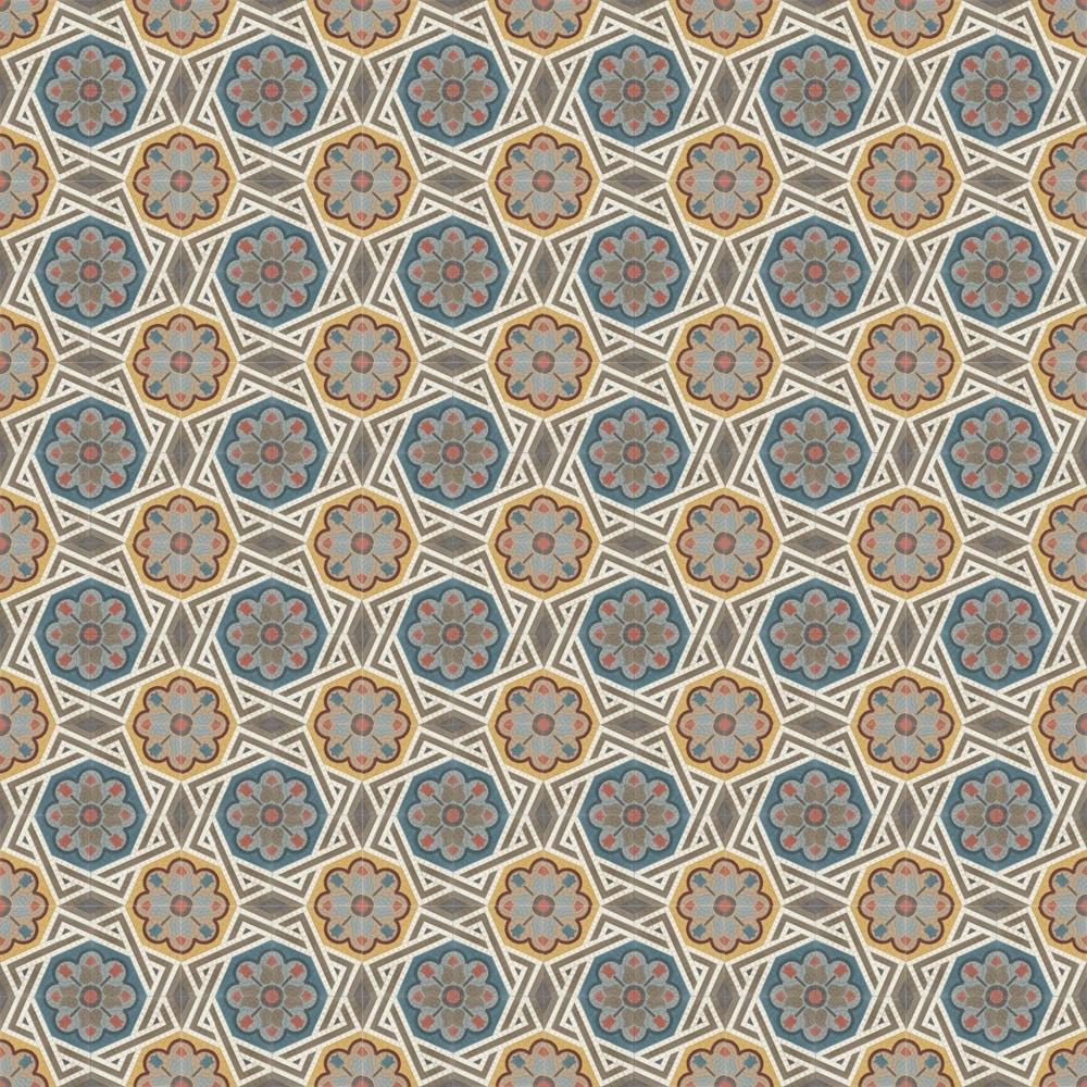 zementmosaikplatten-nummer-51163-muster-via-gmbh_1 | 51163