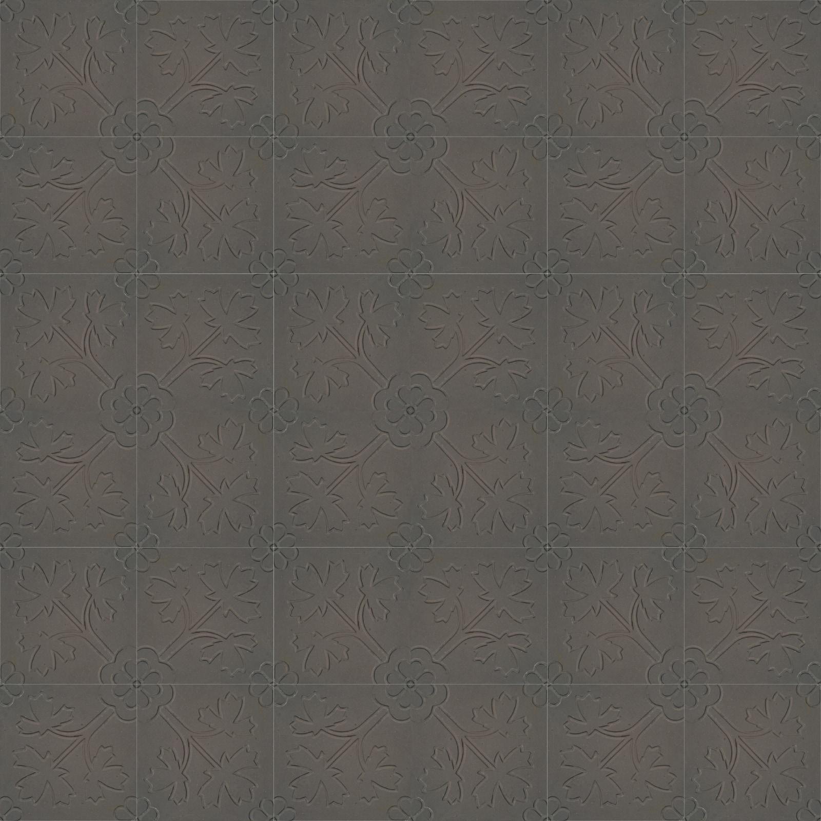 Verlegemuster-nummer-51110-via-gmbh-viaplatten | 51110/150