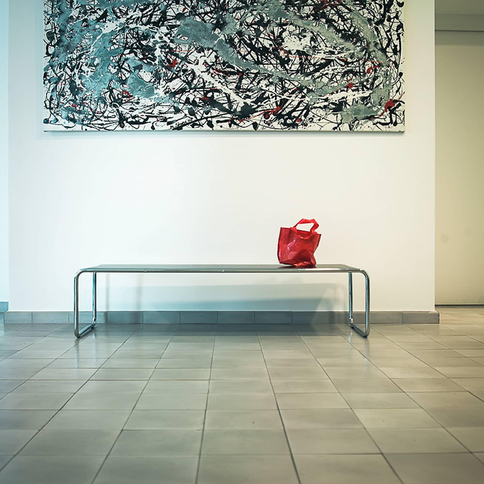 zementfliesen-terrazzofliesen-kreidefarbe-terrazzo-fugenlos-viaplatten-52-bank | 52